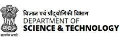 DST-logo